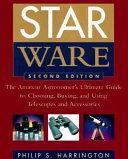 Star Ware