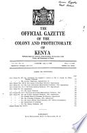 Jul 5, 1938