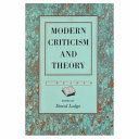 Theory And Practice Of Classic Detective Fiction [Pdf/ePub] eBook