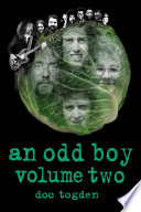 An Odd Boy Volume Two Paperback