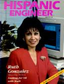 Hispanic Engineer   IT