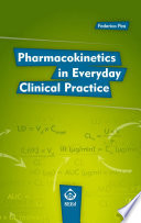 Pharmacokinetics in Everyday Clinical Practice Book