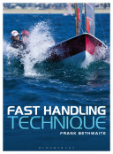 Fast Handling Technique
