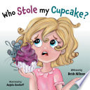 Who Stole My Cupcake