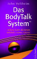 Das BodyTalk-System