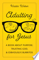 Adulting for Jesus
