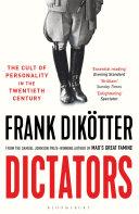 Pdf Dictators