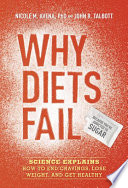 Why Diets Fail  Because You re Addicted to Sugar