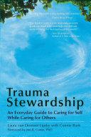 Trauma Stewardship Pdf/ePub eBook
