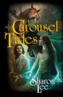 Pdf Carousel Tides