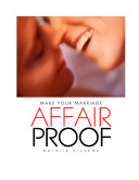 Pdf Affair Proof - The Complete Guide