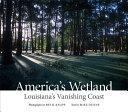 America s Wetland