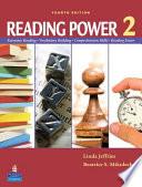 Reading Power 2