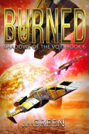 Burned [Pdf/ePub] eBook