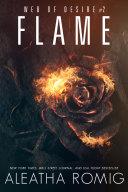 Flame [Pdf/ePub] eBook