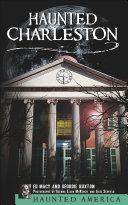 Haunted Charleston Pdf/ePub eBook