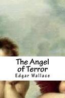 The Angel of Terror Book Online
