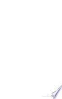 Causal Realism