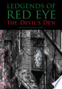 Ledgends of Red Eye