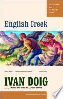 English Creek image