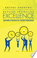 Beyond Frontline Excellence