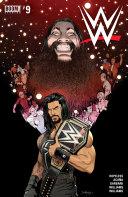 WWE  9