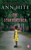 The Storycatcher Pdf/ePub eBook