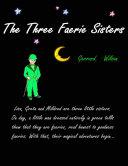 The Three Faerie Sisters Pdf/ePub eBook