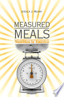 Measured Meals Book PDF
