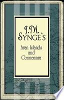 The Aran Islands and Connemara