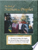 The Book of Nathan the Prophet