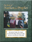 Pdf The Book of Nathan the Prophet