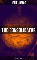 The Consolidator (Fantasy Classic) Pdf/ePub eBook