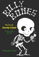 Billy Bones  Tales from the Secrets Closet