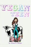 Vegan Teen
