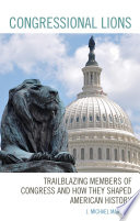 Congressional Lions