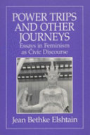 Power Trips and Other Journeys