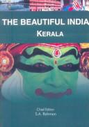The Beautiful India Kerala