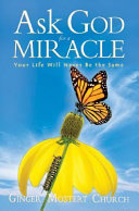 Ask God for a Miracle