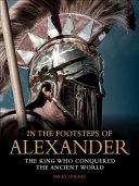 In the Footsteps of Alexander [Pdf/ePub] eBook