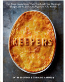 Keepers [Pdf/ePub] eBook