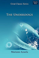 The Underdogs Book