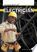 A Career as an Electrician
