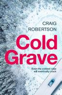 Cold Grave [Pdf/ePub] eBook