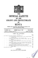 Feb 7, 1933