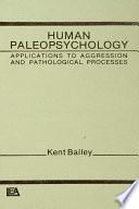 Human Paleopsychology