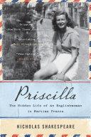 Pdf Priscilla
