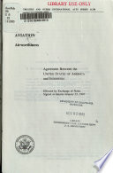 Aviation, Airworthiness