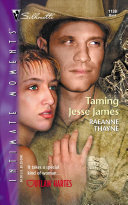Pdf Taming Jesse James