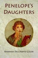 Penelope's Daughters